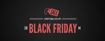 black friday email template black friday and cyber monday wordpress deals 2014