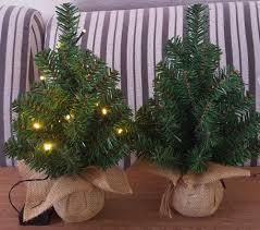 mini plastic christmas trees mini plastic christmas trees