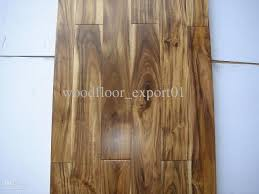 Original Wood Floors 2017 Asian Walnut Engineered Wood Parquet Flooring Wings Wood