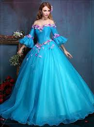 Belle Halloween Costume Blue Dress 20 Victorian Halloween Costumes Ideas U2014no Signup