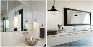 Luxury Bathroom Lighting The Suspension Lighting For A Luxury Bathroom
