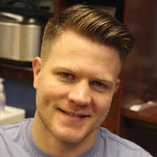 mens haircuts dublin oh nеw mens haircut dublin hair cut style