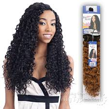 latch hook hair pictures freetress synthetic braid barbadian braid wigtypes com
