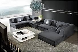 u shaped sofa u shaped sofa dfs centerfieldbar