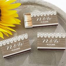 wedding favor matches wedding matches personalized match box wedding favors