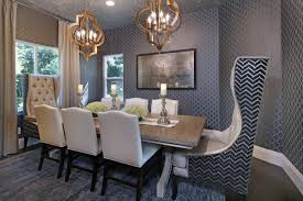 design home diamonds
