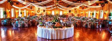 cheap wedding ceremony and reception venues 60 unique cheap wedding ceremony and reception venues wedding idea