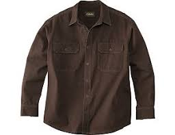 Rugged Clothing Men U0027s Rugged Outdoor Shirt Collection