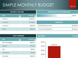 Cool Excel Templates 50 Best Free Excel Templates Dashboards For Any Occasion