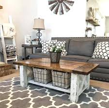 rustic living room tables farmhouse living room ideas rustic living room decorating ideas