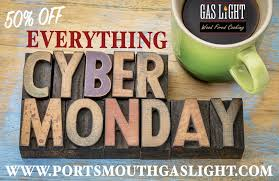 Gas Light Portsmouth Nh Portsmouth Gas Light Co Home Portsmouth New Hampshire Menu
