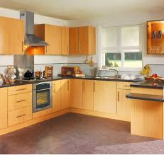 l shaped kitchen island with sink l shaped kitchen designs photo