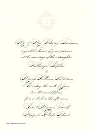 what to say on wedding invitations what to say on wedding invitations 5525 also wedding invitation