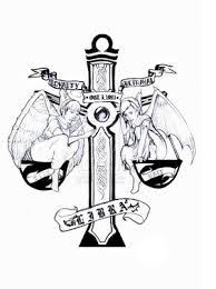 seriously considering this for my back tatoo tats pinterest