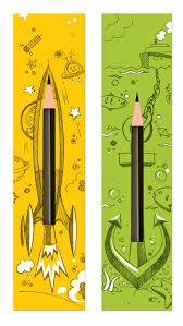 classmate pencils priyanka khedekar