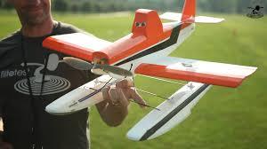 planes fire u0026 rescue challenge flite test