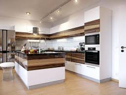 High End Kitchen Cabinets Brands High End Kitchen Cabinets Brands Large Size Of End Kitchen