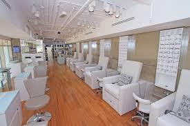 usa gallery of salon u0026 spa design design x mfg in ct usa
