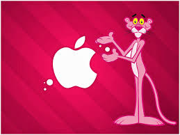 the pink panther pink panther wallpaper google search pink painter pinterest