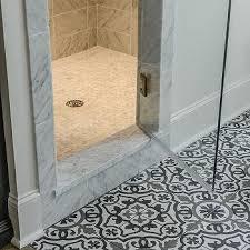 Floor Tiles For Bathroom Nice Decoration Mosaic Tile Bathroom Floor Cozy Ideas 25 Best