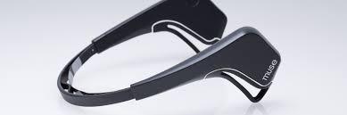 brain sensing headband brain sensing headband tech gadgets