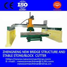 stone cutting machines for sale u2013 finishersantibes com