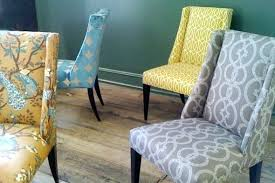 Designer Upholstery Fabric Ideas Modern Furniture Fabric Contemporary Upholstery Fabrics For Chairs