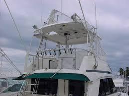Banister Marine Hand Crafted Stainless Steel Custom Yacht Railing Marine