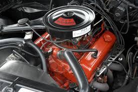 1973 corvette engine options engine options 1973