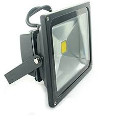 programmable led flood lights glw 12v 24v ac or dc led flood light 10w mini ip65 waterproof