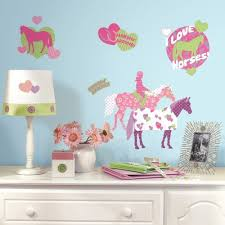 Girls Horse Themed Bedding by Diy Horse Supplies Themed Bedroom Ideas The Best About Girls