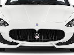 maserati granturismo 2015 white image 2015 maserati granturismo 2 door convertible granturismo