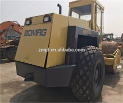 bomag compactor bomag compactor suppliers and manufacturers at