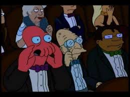 Dr Zoidberg Meme - you should feel bad zoidberg meme generator imgflip