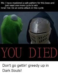 Funny Dark Souls Memes - 25 best memes about masters masters memes