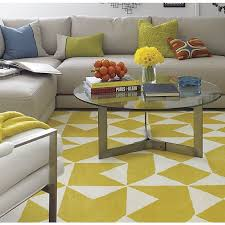 Crate And Barrel Rug Rugs Crate And Barrel Roselawnlutheran