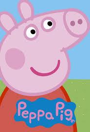 peppa pig season 1 tv show download