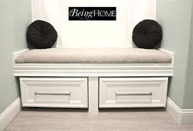100 storage entry bench bench august grove solid wood