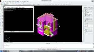 Home Design 3d Mac Tutorial 11 Free And Open Source Software For Architecture Or Cad H2s Media