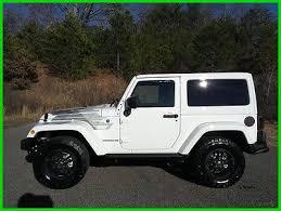 jeep wrangler in the winter ebay 2017 jeep wrangler 2017 jeep wrangler