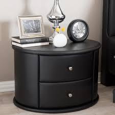 prepac fremont 2 drawer espresso nightstand edc 2428 the home depot