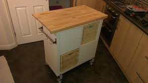 kitchen carts kitchen island white marble winsome wood foldable