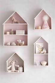 home design and decor 35 best nursery decor ideas and designs for 2017