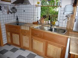 küche nach maß küche nach mass tischlern lesergalerie holzwerken