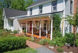 porch garden christmas ideas best image libraries