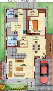 2314 sq ft 4 bhk 5t villa for sale in frontier living greenfield