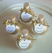 50th anniversary favors 35 best favors for anniversary celebrations images on