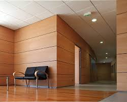 office wooden partition wooden partition genesis wood works