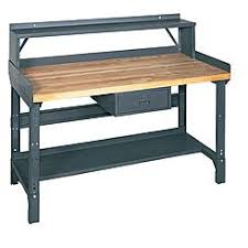 workbenches garage workbenches sears