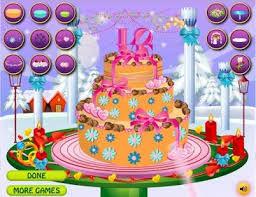 cake maker wedding decoration android apps on google play